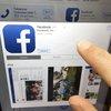 TEC--Facebook-Videos