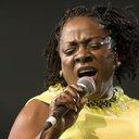 Obit Sharon Jones