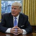 Trump Travel Ban Legal