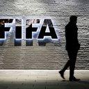 SOCCER-FIFA