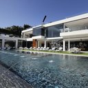 250 Million Mansion 5 Questions