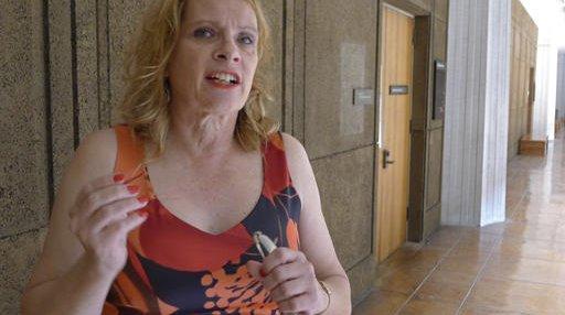 Legalizing Prostitution Hawaii