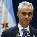 USA-RACE-CHICAGO-MAYOR