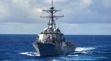 Japan-US-Navy-Collision