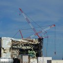 Fukushima Radiation Fact Check