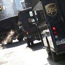 UPS-FLEET-PROPANE