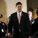 USA-CONGRESS-REPUBLICANS-RYAN