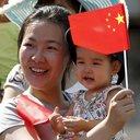 CHINA-2-CHILD