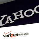 Yahoo Under Verizon
