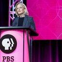 PBS Funding