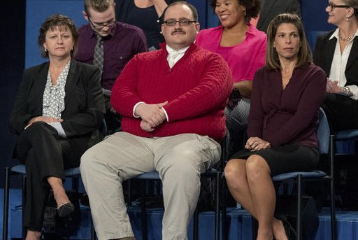 Kenneth Bone Reddit