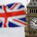 Britain Parliament Cyberattack
