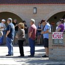 Campaign 2016 Voting