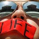 USA-COURT-ABORTION