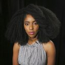 People Jessica Williams