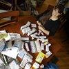 Health Overhaul Medicaid