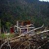 APTOPIX Puerto Rico Hurricane Maria Victims