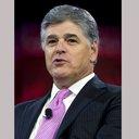 TV-Fox-DNC Murder