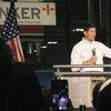 Paul Ryan Wisconsin