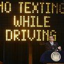 Breathalyzer For Texting