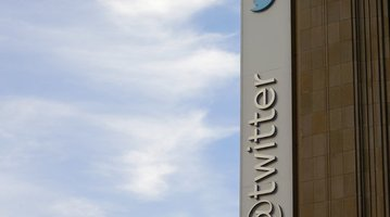 Twitter Government Lawsuit