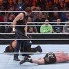 022216_triplethreat_WWE