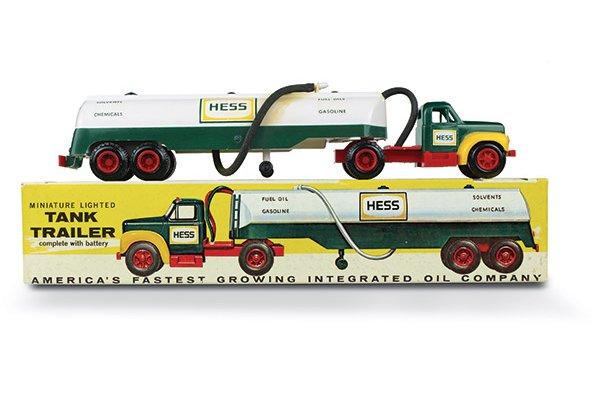 1964_Hess_Truck
