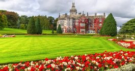 Limited - Travelzoo Ireland Castle