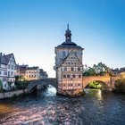 Limited - Germany River Cruise