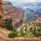 Limited - Grand Canyon