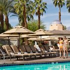 Limited - Palm Springs - Westin Mission Hills