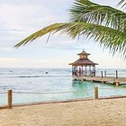 Limited - Holiday Inn Montego Bay Jamaica