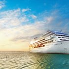 Limited - Caribbean cruise Oceania