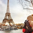 Limited - Fall in Paris travel deals