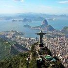Limited - Rio De Janeiro