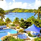 Limited - St James Club and Villas Antigua