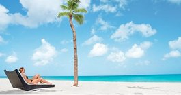 Limited - Aruba Beaches Photo