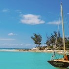 Limited - Warwick Paradise Island