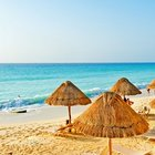 Limited - Travelzoo Cancun Iberostar Getaway