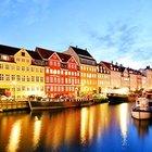Limited - Copenhagen