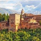 Limited - Granada