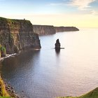 Limited - Travelzoo Ireland Vacation