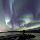 Limited - Northern Lights in Iceland
