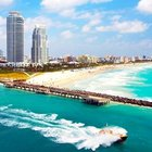 Travelzoo - Miami Flordia