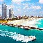 Travelzoo - Miami Flordia