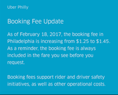 how to avoid a change is booking fee