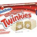 twinkie recall