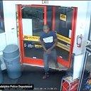 09022015_Robbery