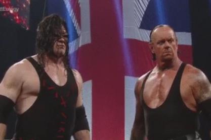 111015_destruction_WWE