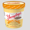 Yuengling's Ice Cream